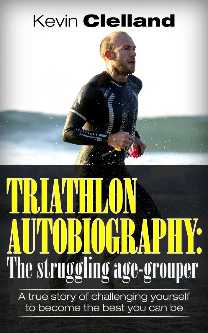 Epilogue: Triathlon Autobiography